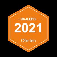 oferteo-najlepsi-2021